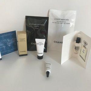 Women s Chanel Eye Makeup on Poshmark a2eb438f0